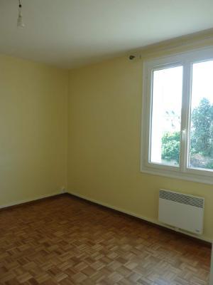 Appartement a vendre Nogent-le-Rotrou 28400 Eure-et-Loir 50 m2 3 pièces 63172 euros