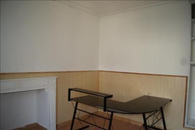 Maison a vendre Souancé-au-Perche 28400 Eure-et-Loir 126 m2 4 pièces 84800 euros