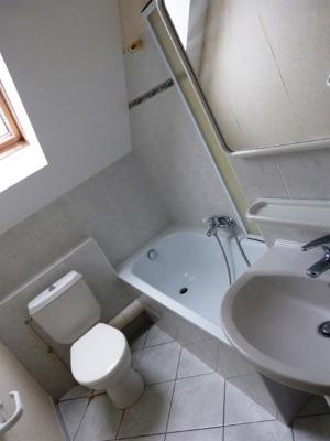 Appartement a vendre Quimper 29000 Finistere 50 m2 3 pièces 74320 euros