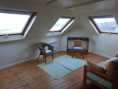 Immeuble de rapport a vendre Douarnenez 29100 Finistere 250 m2  378904 euros