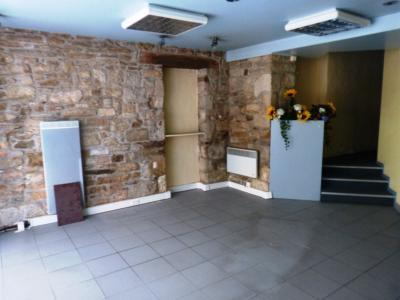 Location divers Quimper 29000 Finistere  2000 euros