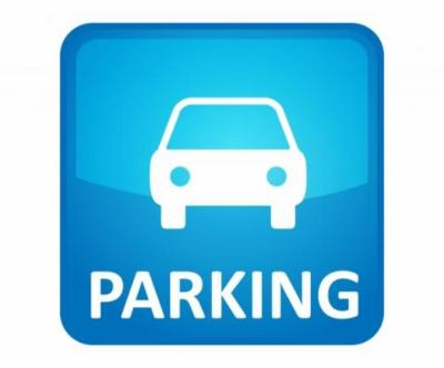 Garage et parking a vendre Quimper 29000 Finistere  16080 euros