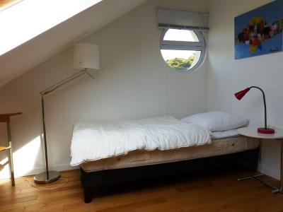 Maison a vendre Plonévez-Porzay 29550 Finistere 75 m2 4 pièces 462820 euros