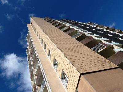 Appartement a vendre Quimper 29000 Finistere 63 m2 3 pièces 48242 euros