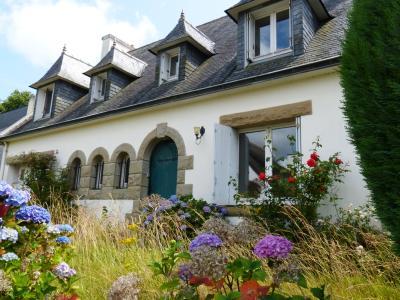 Maison a vendre Bénodet 29950 Finistere 145 m2 2 pièces 333320 euros