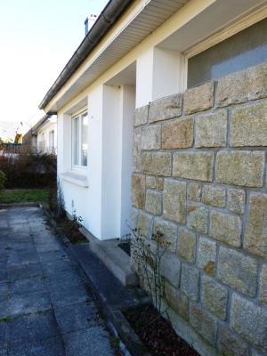 Maison a vendre Pluguffan 29700 Finistere 90 m2 4 pièces 126120 euros