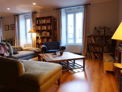 Appartement a vendre Quimper 29000 Finistere 145 m2 4 pièces 219360 euros