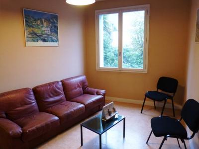 Location appartement Quimper 29000 Finistere 87 m2 4 pièces 1365 euros