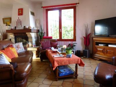 Maison a vendre Saint-Évarzec 29170 Finistere 140 m2 5 pièces 229720 euros