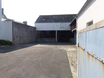 Maison a vendre Plobannalec-Lesconil 29740 Finistere 179 m2 7 pièces 312600 euros