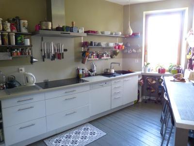 Maison a vendre Quimper 29000 Finistere 160 m2 6 pièces 354040 euros