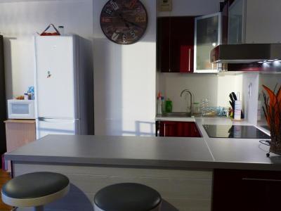 Appartement a vendre Quimper 29000 Finistere 52 m2 2 pièces 100220 euros