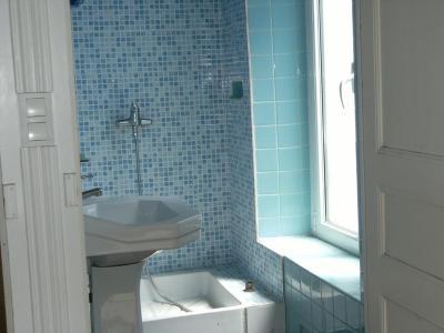 Maison a vendre Quimper 29000 Finistere 110 m2 7 pièces 215216 euros