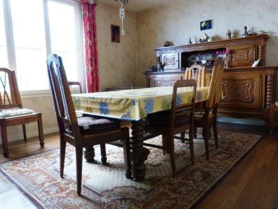 Maison a vendre Quimper 29000 Finistere 115 m2 6 pièces 141660 euros