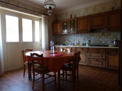 Maison a vendre Quimper 29000 Finistere 141 m2 7 pièces 136480 euros