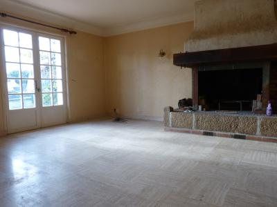 Maison a vendre Ergué-Gabéric 29500 Finistere 155 m2 5 pièces 177920 euros
