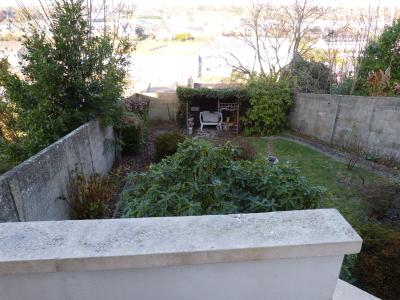 Maison a vendre Quimper 29000 Finistere 70 m2 3 pièces 131300 euros
