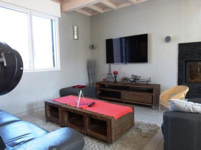 Maison a vendre Pluguffan 29700 Finistere 170 m2 7 pièces 369580 euros
