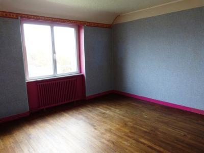 Maison a vendre Quimper 29000 Finistere 163 m2 8 pièces 110580 euros