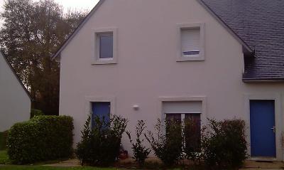 Maison a vendre Lesneven 29260 Finistere 70 m2 3 pièces 86862 euros