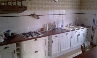 Maison a vendre Guissény 29880 Finistere 130 m2 7 pièces 135272 euros