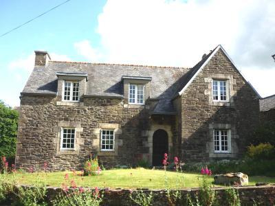 Maison a vendre Pleyben 29190 Finistere 120 m2 6 pièces 150702 euros