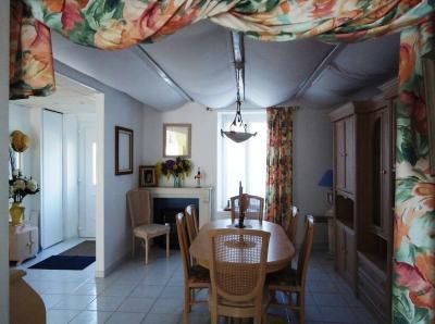 Maison a vendre Plomodiern 29550 Finistere 193 m2 8 pièces 166172 euros