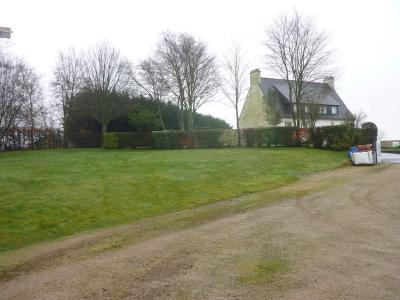 Maison a vendre Pleyben 29190 Finistere 184 m2 6 pièces 289772 euros