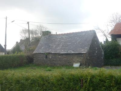 Divers a vendre Châteaulin 29150 Finistere  136960 euros