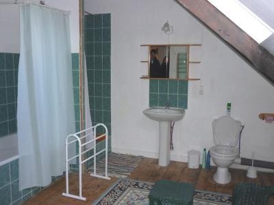 propriete a vendre Saint-Coulitz 29150 Finistere 12 pièces 567812 euros