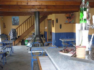 Maison a vendre Gouézec 29190 Finistere 5 pièces 238244 euros