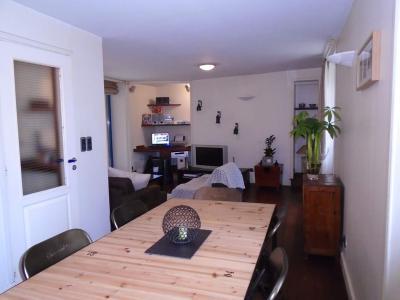 Maison a vendre Morlaix 29600 Finistere 110 m2 5 pièces 171322 euros