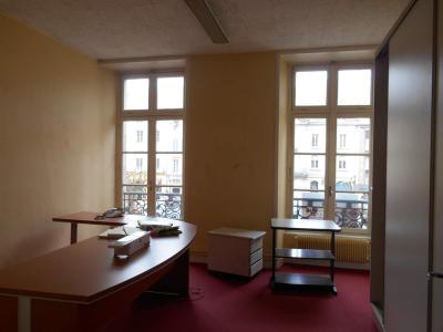 Divers a vendre Morlaix 29600 Finistere 300 m2  155872 euros
