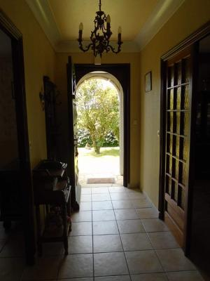 Maison a vendre Henvic 29670 Finistere 157 m2 7 pièces 197072 euros