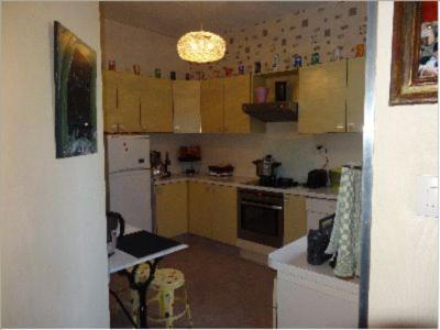Appartement a vendre Morlaix 29600 Finistere 177 m2 5 pièces 207347 euros