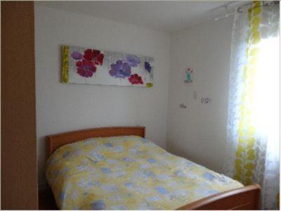 Appartement a vendre Plourin-lès-Morlaix 29600 Finistere 62 m2 3 pièces 133195 euros