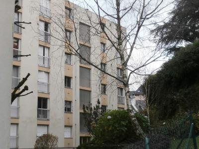 Appartement a vendre Quimper 29000 Finistere 81 m2 4 pièces 167780 euros