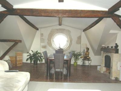 Appartement a vendre Auch 32000 Gers 134 m2 5 pièces 169000 euros