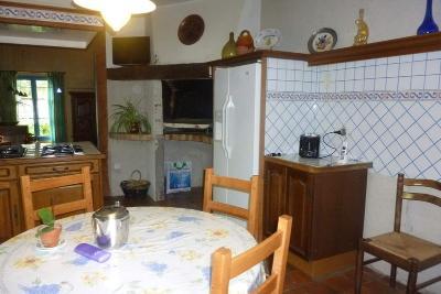 Maison a vendre Jegun 32360 Gers 220 m2 5 pièces 243400 euros