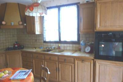 Maison a vendre Auch 32000 Gers 115 m2 5 pièces 219727 euros