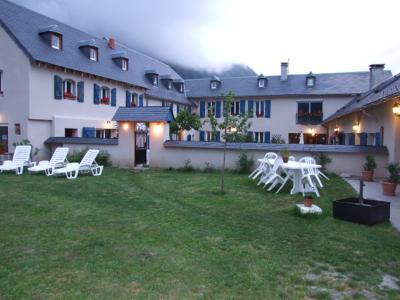 Appartement a vendre Vielle-Aure 65170 Hautes-Pyrenees 88 m2 5 pièces 320000 euros
