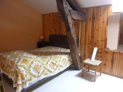 Maison a vendre Saint-Mézard 32700 Gers 280 m2 9 pièces 136800 euros