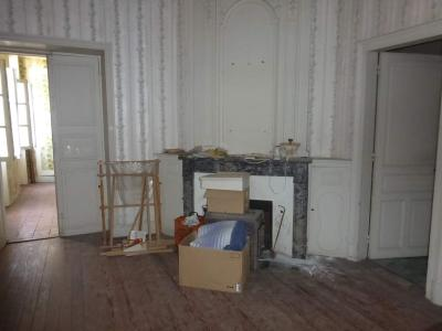 Appartement a vendre Auch 32000 Gers 108 m2 4 pièces 97200 euros
