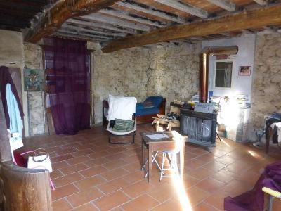 Maison a vendre L'Isle-de-Noé 32300 Gers 190 m2 5 pièces 152400 euros