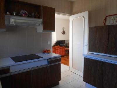 Maison a vendre Auch 32000 Gers 135 m2 6 pièces 217500 euros