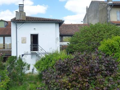 Maison a vendre Auch 32000 Gers 300 m2 10 pièces 263990 euros