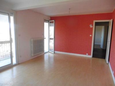 Appartement a vendre Auch 32000 Gers 78 m2 3 pièces 94500 euros