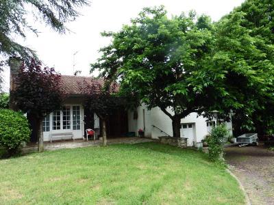 Maison a vendre Auch 32000 Gers 150 m2 6 pièces 197000 euros