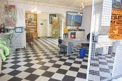 Immeuble de rapport a vendre Marciac 32230 Gers 688 m2  712000 euros