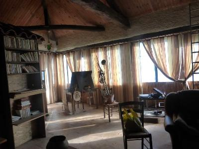 Maison a vendre Riguepeu 32320 Gers 163 m2 3 pièces 79652 euros
